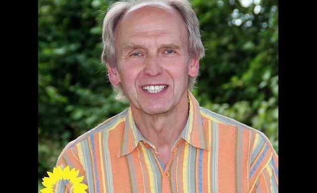 Detlev Krüger-Nedde