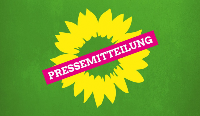 Pressemitteilung-Logo