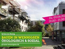 Bauen in Wennigsen