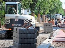 Straßenausbausatzung-Wennigsen