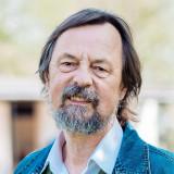Portrait Joachim Klang